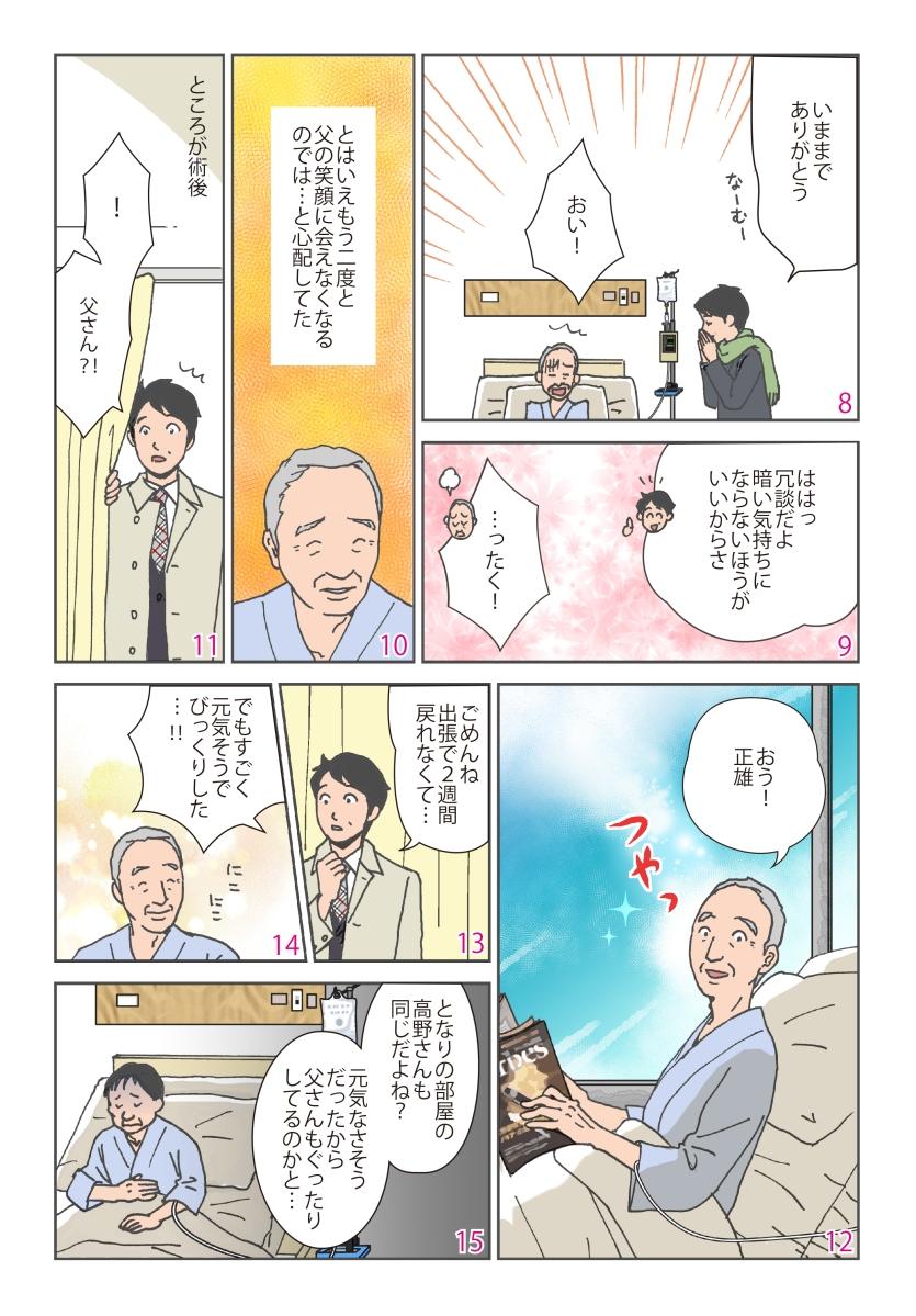 【制作事例】紫イペ・サプリメント(健康エリートハウス)